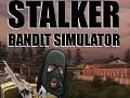 Bandit Simulator