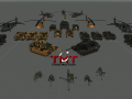 TMT - Turkish Forces V0.6 Beta