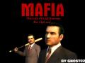 Mafia New Style Mod 1.1