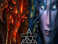 Diablo vs Warcraft
