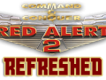 C&C Red Alert 2 Refreshed