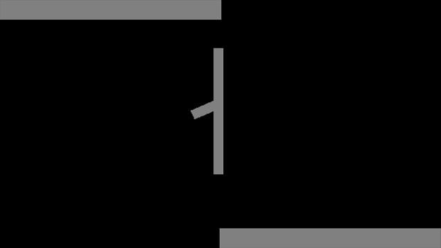 Syphon Organization Flag