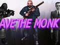 Save the Monk 2
