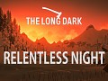 Relentless Night v1.0.1