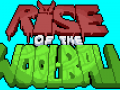 Rise Of The Wool Ball v1.2