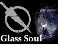 Hollow Knight: Glass Soul