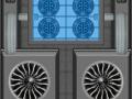 W4RH's Nuclear power mod