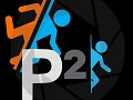 Portal 2 MOD // Help wanted!