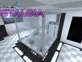 Portal 2: Nostalgia [MOD CANCELLED]