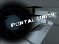 Portal: Unity Reboot