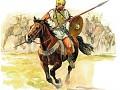 Iberia Total War