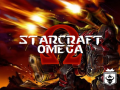 Starcraft Omega