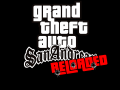 GTA: San Andreas RELOADED