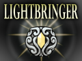 Hollow Knight: Lightbringer