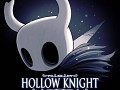 Hollow Knight NoUI mod