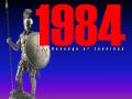 1984 - The Revenge of Leonidas