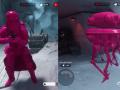 Pink Imperials v1.0 - by Axelay
