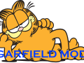 Garfield Mod for HoI4