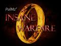 PalMz' Insane Warfare Mod