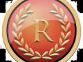 Rome Total Victoria