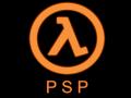 Half-Life PSP