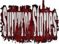 Survivor Stories mod