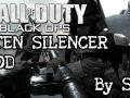 STEN Silencer