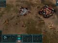Unit Pack+Engineers