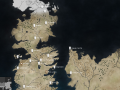 Mount&Blade;: Game Of Thrones