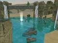 Aqua Temple
