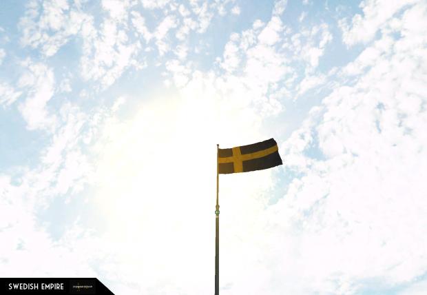 Swedish Empire Faction Profile