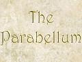 The Parabellum v1.2