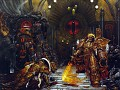 The End of Strife - A W40K Overhaul