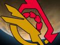 TiberiumRim: Factions