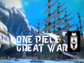 One Piece Great War
