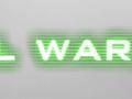 Final Warfare