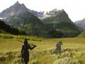Throne of Azora