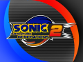 Sonic Adventure Generations 2 DX