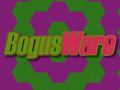 BogusWare