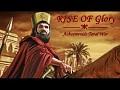 Rise Of Glory-Achaemenids Total War