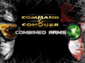 Command & Conquer - Combined Arms