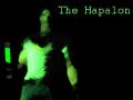 The Hapalon