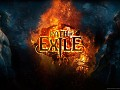 Path of Exile 1.0