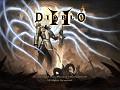 Diablo II - Reaper Of Souls
