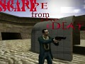 Half-Life: Escape From The Death beta 1.4