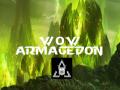 WOW Armagedon