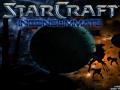 StarCraft: Inconsummate