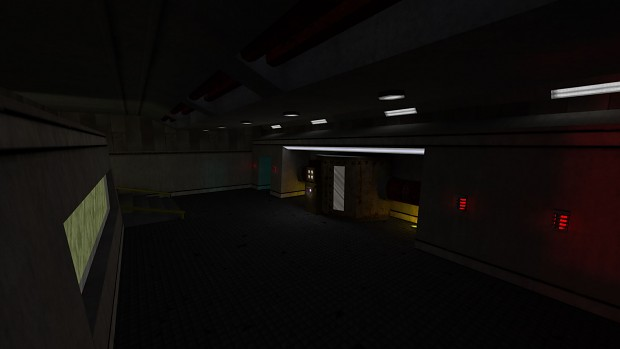Chemical Existence   Remod Screenshots