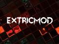ExtricMod
