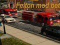 Felton mod Submod (NO DOWNLOAD)
